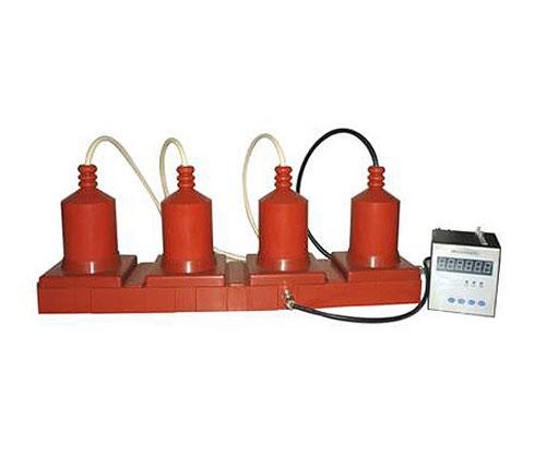 黑龙江复合式过电压保护器