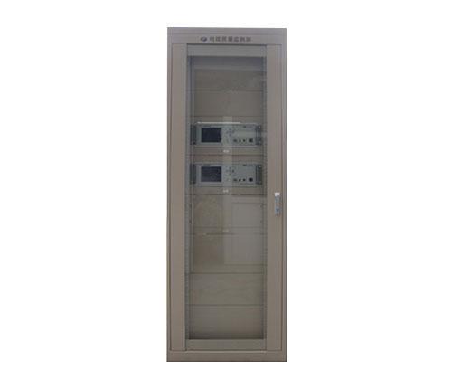 电能质量监测屏
