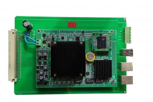 FCST-9902