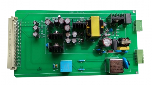 FCDY-708