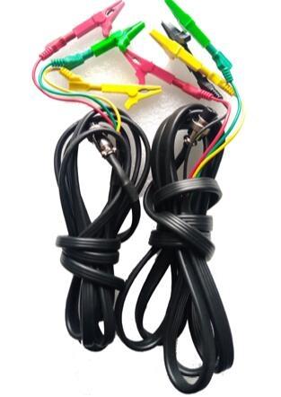 电压测试线