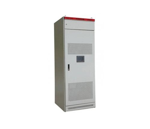 变频整流设备工业型APF