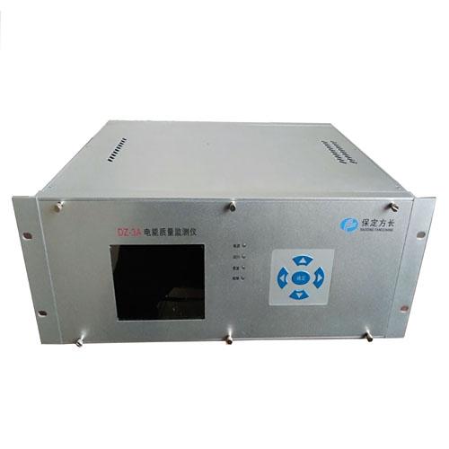 电能质量监测装置